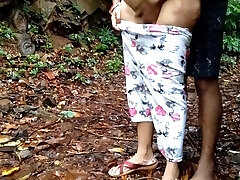 младшая дочь лес открытый секс с отцом
