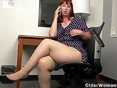 amerikāņu bbw milf skārleta ir tālruņa dzimuma birojs