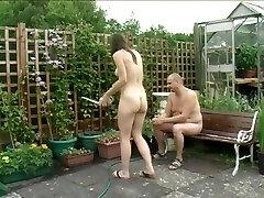 Laura & Me Outdoor Γυμνιστής Διασκέδαση 1