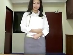 Horny amateur Stockings, Lingerie adult clip