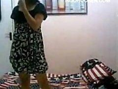 Anak Cimahi - Screw in the Motel