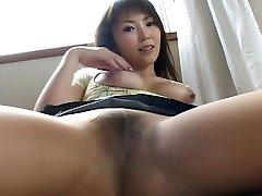 Japan Najlon 38