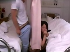 Nurse 4-jap pummel-cens