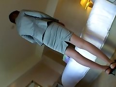 Nasty Chinese woman Kei Akanashi, Risa Goto, Yu Minase, Rina Fujimoto in Amazing couple, underwear JAV video