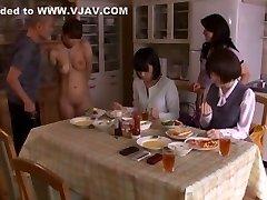 Crazy Chinese girl Hikari Hino in Incredible Compilation, Fetish JAV movie