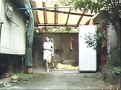 Tabu Japanilainen Tyyli 10 xLx2 Sairaanhoitaja