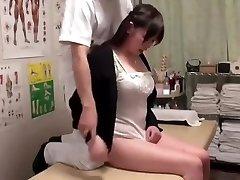 Incredible Japanese slut in Incredible Massage, Spraying/Shiofuki JAV movie, it's amaising