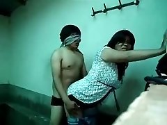 Boy sex with aunty
