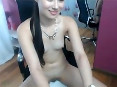 Asian mina MFC individual show