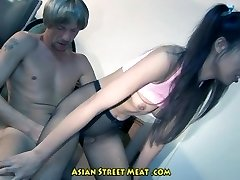 Thai Teenage Maolao