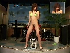 JP Lady Sex Machine 03