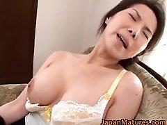 Juri Yamaguchi Japanese model part4