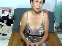 Deaf grandma