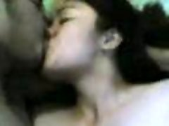 Chubby teen Filipina part 1