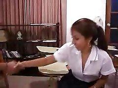 Mumai Medical School 5
