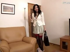 tights sales layered stockings business