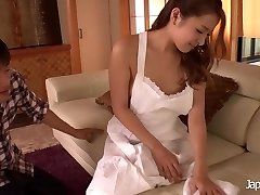 JAPAN HD Japanese Teenager Squirting