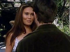 Tia Carrere My Tutor's Wife compilation 3