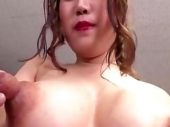 big xxl tits giant nipples