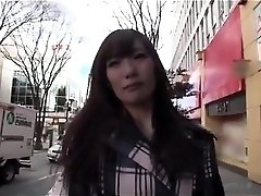 jaapani avaliku sugu aasia teismelised avatud väljas vid23