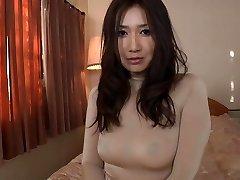 Stockings Japanese