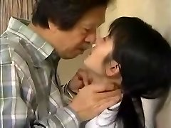 بوسه! بوسه! بوسه!