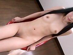 Japanese Sweetie