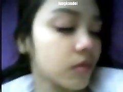 thai hot porno clip 2