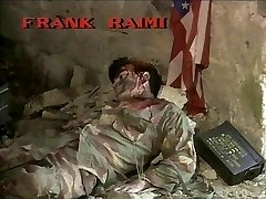 Classic video 'Vietnam Store' (complete movie)
