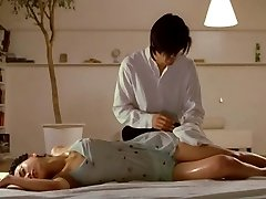 Southeast Japanese Erotic - Korean Sex