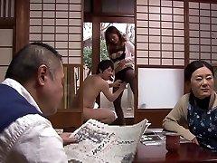 Haruki Sato aastal Haruki Läheb Tagasi Koju, osa 1.1