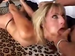 Crazy homemade Compilation, Deep Facehole xxx pin