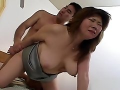 Best amateur Blowjob, JAV Uncensored porn scene