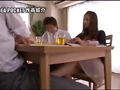 Incredible Chinese super-bitch Minori Hatsune in Exotic College/Gakuseifuku, Doggy Style JAV clip