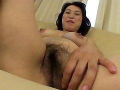 bo-no-bo asian granny 3