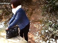###ping chinese boy fucking callgirls.31