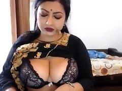 Super-sexy Erika