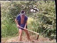 Riam Thaivintage movies (full videos)