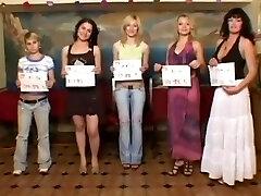 OPBD015 Russian Amateur Female'_s 128 (01)