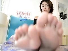 H.P.L. Mistress XIAFU POV - Asian FEMDOM