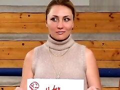 OLGA, NATALIYA, TANYA RUSSIAN GIRL Porno AUDITION JAPANESE Boy OPRD-024