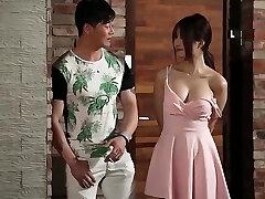 Girls.Next.Door Three (Korean Porno Video) 옆집소녀3