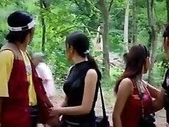 Thai porn part 3