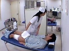 Fabulous Asian slut Nozomi Osawa, Luna Kanzaki, Hinata Komine in Amazing Hidden Cams, Voyeur JAV clip