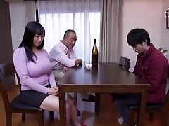 Hinami Narisawa