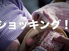 Naughty dual Japanese blowjob and hardcore fucking