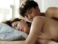 diet sex korean uncircumcised