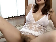 Excellent orgy video Japanese crazy ever seen