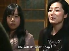 日本鬼子的妈妈的女儿保持房子m80潜艇