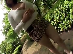 Ultra-kinky homemade Flashing, Phat Tits adult video